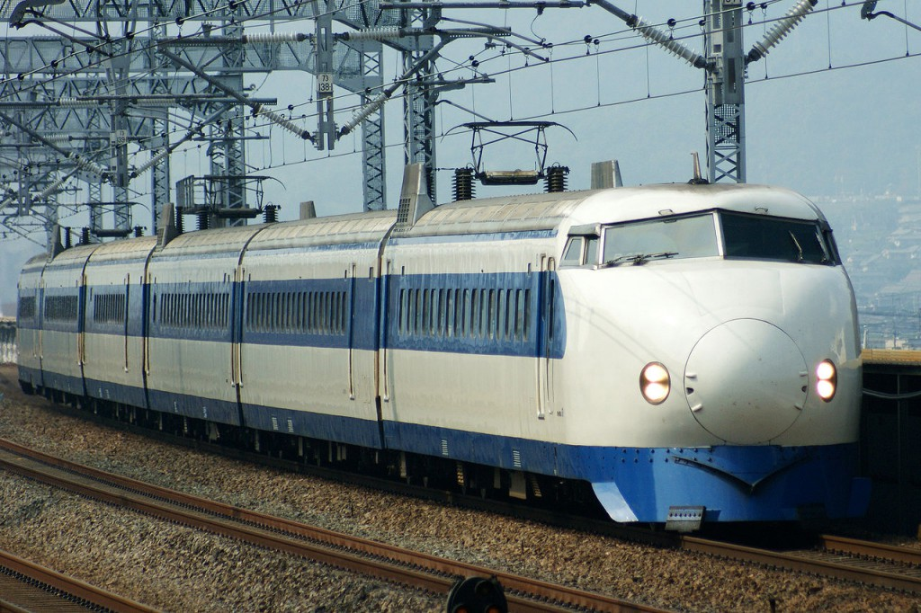 1280px-Shinkansen_0-series
