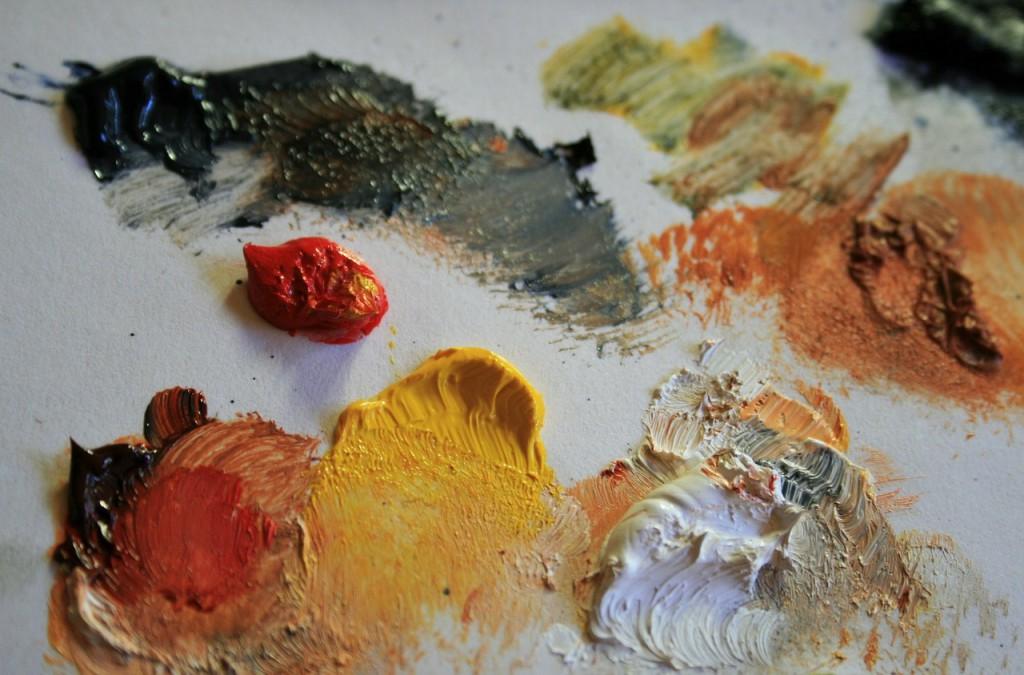 paint-315803_1280