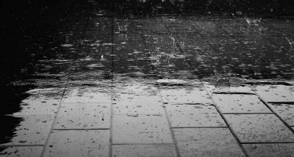 レインコート(raincoat)