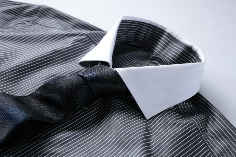 collar(カラー)